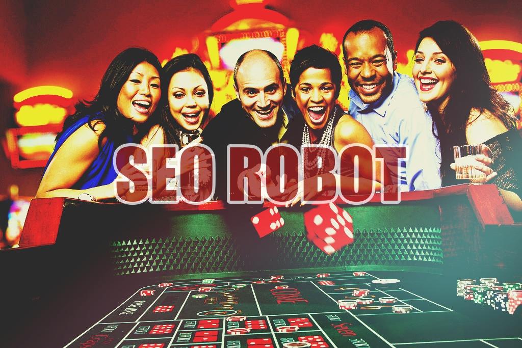Apa yang Bisa Membuat Sebuah Casino Sukses