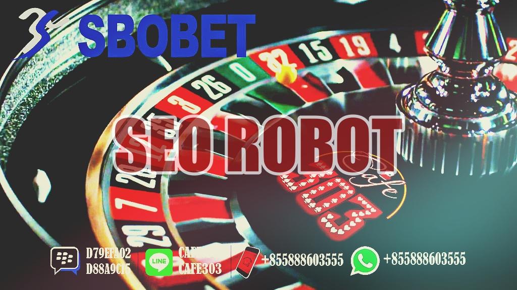 Permainan Casino Online Tahun 2020