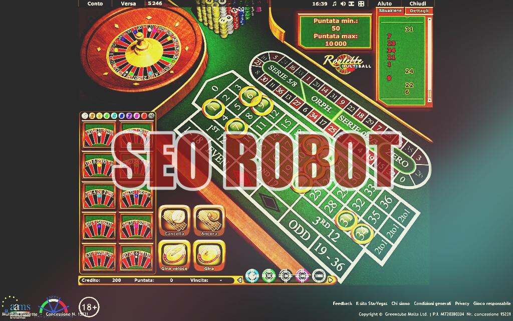 Permainan Casino Yang Paling Menguntungkan Untuk Dimainkan