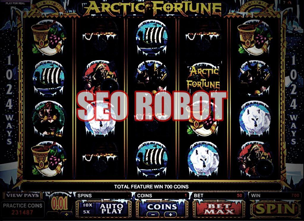 Situs Slot Deposit Pulsa Dan Keuntungan Di Dalamnya